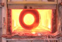 Термо обработка металла