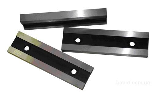 Ножи для гильотины